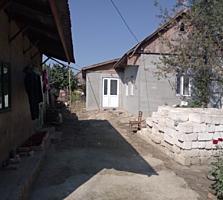 Продается Жилой дом в Комрате