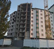 Квартиры от 30 кв. м. от застройщика ЗАО СУ-28