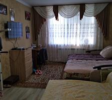 1 ком. квартира с ремонтом. Ул. Одесская