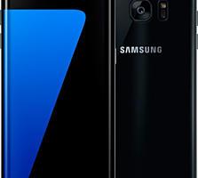 Samsung Galaxy S7 Edge CDMA/GSM Black Onyx (4G интернет) Цена - 2450.