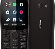 GSM Nokia 210 /