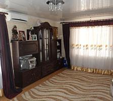 Чеканы, Тогатино отличный дом в очень хорошем месте. 160 кв. м., 7 сот