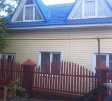 Urgent casa cu 2 etaje si servis auto cu 2 etaje la cheie.