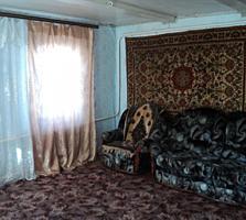 Продам дом в России, собственник
