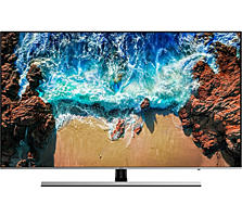 SAMSUNG UE55NU8072, LED Smart Ultra HD, 4K HDR, 138 cm. Pret nou: 15999