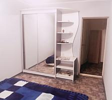 Продам квартиру не требует ремонта с мебелью и бытовой техникой_ТОРГ_