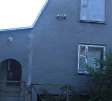 2-х этажный котельцовый дом в СОТ Орех г Бендеры Протягайловка