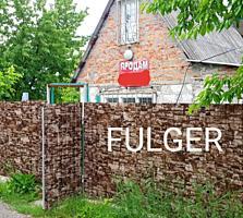 Срочно продается Дом Дача в районе городского озера.. 13.900е