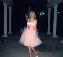 Vind rochie pentru ceremoni, bal de absolvire