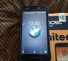 Продам Motorola MOTO E5 play