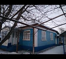 Se vinde casa r Orhei satul Ciocîlteni