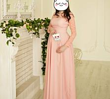 Продам платье (3шт). Rochie (3 buc. ) 1100lei/500 lei /380 lei. M/L