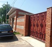 Дом на 95 Молдавской дивизии, 90% готовности, все ком.