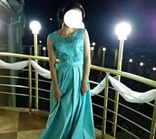 Vând rochie de seară...