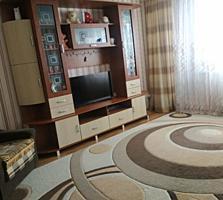 Продается хорошая трехкомнатная квартира!!!