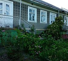 Vand casa in Lozova pe Dealul Morii.