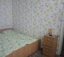 Продается дом в Тирасполе или обмен на 1или 2- комнатную квартиру