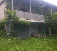 Продам частный дом или обменяю на 1-к квартиру в Рыбнице