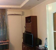 Продам квартиру в новострое!!!