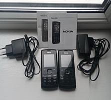 Звонилка Nokia X1-01, Nokia 6303 classic