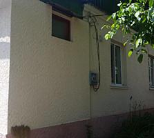 Отличный каменный дом, с удобствами, ремонтом, заходи живи! 25000уе