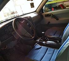 Volkswagen Passat 1989г. 1 100 $ (торг уместен)