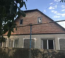 Дом, с. Глиное, Слободзейского района