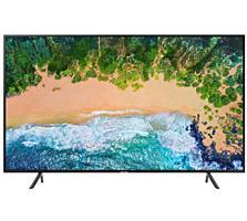 Samsung 49NU7102, 123 cm, Ultra HD 4K, Preț nou: 8899lei. Hamster. md