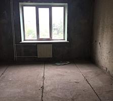 Продается 3-комнатная квартира в сером варианте (143 серия) на Балке