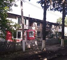 Продам, Однокомнатную квартиру в с. Садовое.