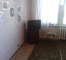 1 комнатная квартира по ул. Гвардейская