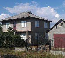 Продается дом в с. Егоровка. Торг