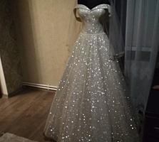 Rochie de mireasă 2019