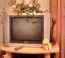 Продам телевизор фирмы Greeze