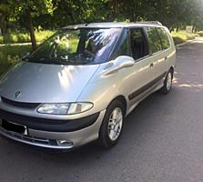 Продам Renault Espace III.