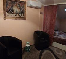 Меняю или продам 2-комнатную квартиру в новострое