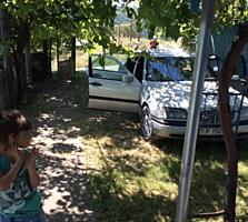 Продаю дом в селе Выхватинцы