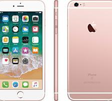 iPhone 6S Plus Тестирован в IDC