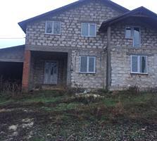 Se vinde casa in satul Gangura raionul Ialoveni