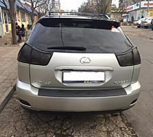 Продам Lexus RX330