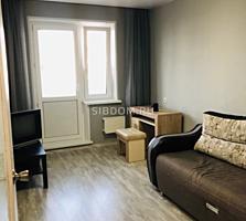 Сниму однокомнатную квартиру в городе Тирасполь