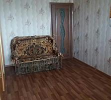 3-х комнатная на Балке. Евроремонт!!!