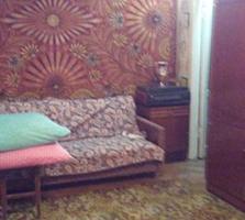 2 комнатная квартира в Тирасполе на Балке (в районе самолета).