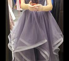 Продаю платье, 3500 леев.