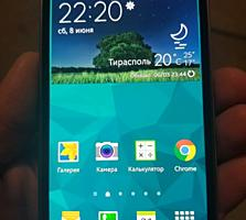 Смартфон Samsung s 5 CDMA