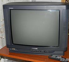 Продам 2 телевизора!!!