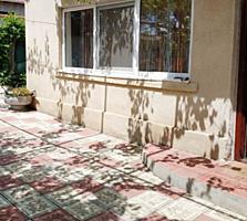 Продам дом, срочно или обмен на 3 комнатную квартиру в Тирасполе.