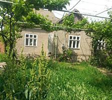 Срочно Дом в с. Копанка