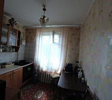 Продам 2-комнатную квартиру на Ленинском