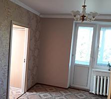 2-х комнатная квартира по цене 1-комнатной